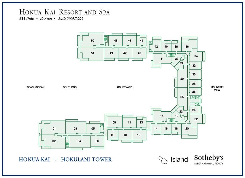 honua kai for sale 16 condos average 2 06m median 1 4m property detail kbm hawaii
