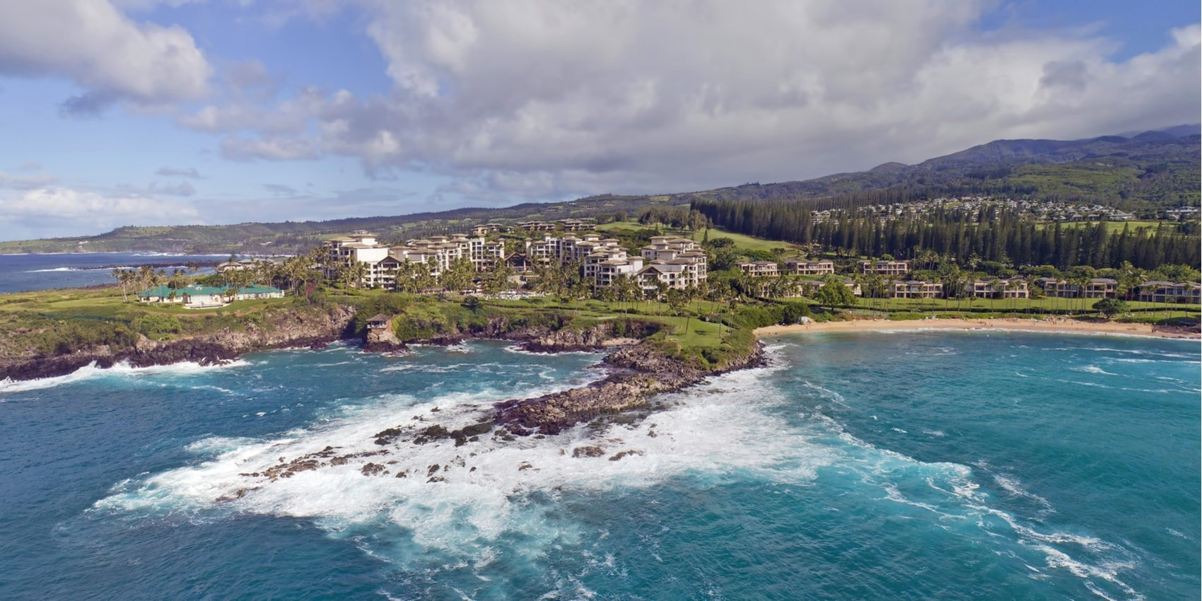 kapalua bay beach 2018