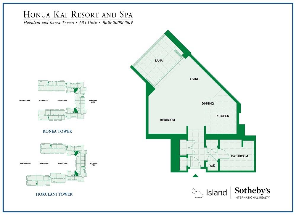 honua kai studios c3 honua kai floor plans honua home plans ideas picture