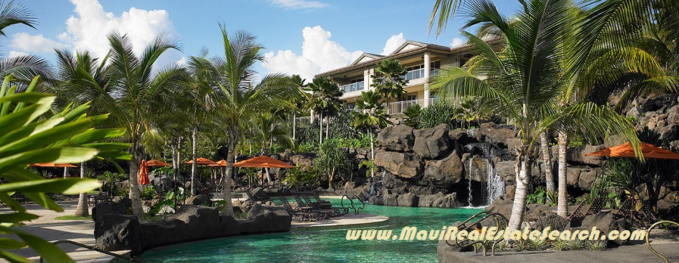 Buying A Rental Property In Maui