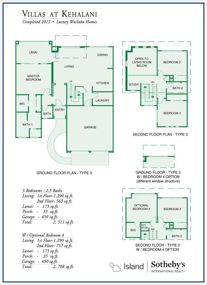 Villas At Kehalani For Sale 23 Condos Median 614k