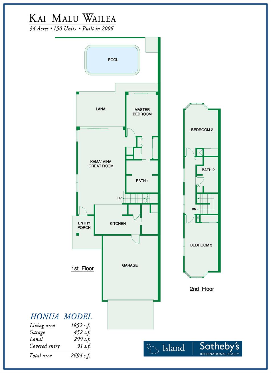 Kai Malu Wailea For Sale 14 Condos Homes Average 1