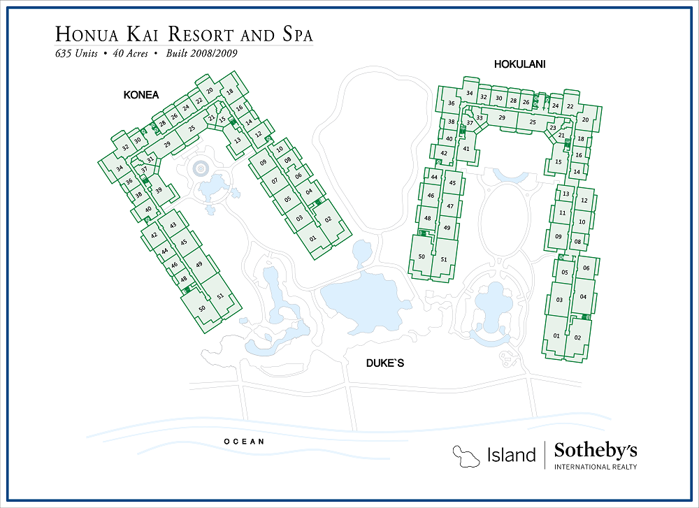honua kai for sale 16 condos average 2 06m median 1 4m honua kai for sale 16 condos average 2 06m median 1 4m