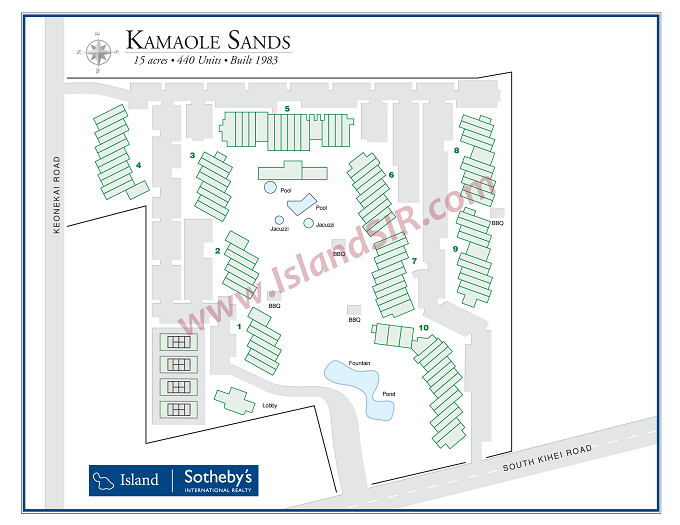 kamaole_sands_680 Kamaole Sands Map on sands of kahana site map, poipu sands map, maui kamaole map, saskatchewan oil sands map,