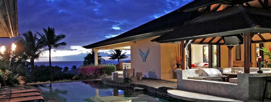 makena homes for sale 7 homes median 9 4m. Black Bedroom Furniture Sets. Home Design Ideas