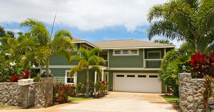 maui homes for sale 635 homes 14 foreclosures 43 short sales. Black Bedroom Furniture Sets. Home Design Ideas